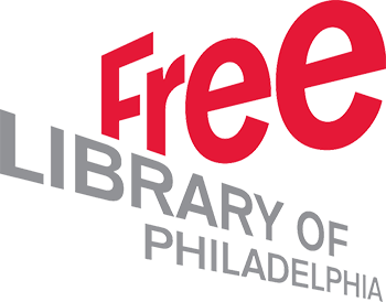 Free Library of Philadelphia hosts Financial Wellness Day