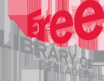 В Free Library of Philadelphia прошел День финансового благополучия