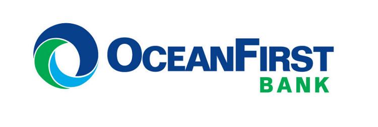 海洋第一银行